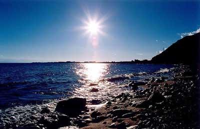 http://tourismkg.narod.ru/IMAGES/lake7_b.jpg